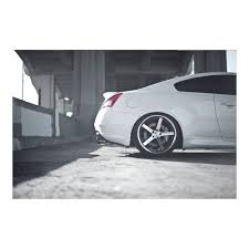 stanced 2007 nissan maxima index of store image data wheels stance sc5 vehicles