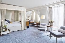 5 Star Hotel Bedroom Design Five 5 Star Hotels We U0027d Stay At In London Alltherooms Com