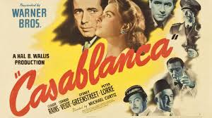 classic films to watch watch over 600 classic warner bros films on this streaming service