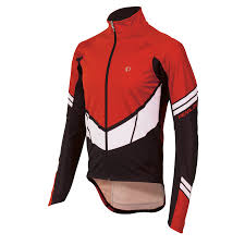 softshell cycling jacket mens men u0027s elite softshell ltd jacket pearl izumi cycling gear