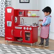 kidkraft cuisine vintage 53179 cuisine enfant vintage cuisine pour enfant vintage 13 cuisine