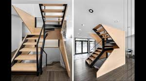 Unique Stairs Design 60 Unique And Creative Staircase Designs