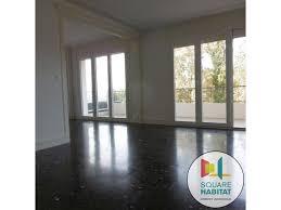 location appartement 4 chambres location appartement 4 pièces 75 m à vichy square habitat