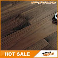 waterproof engineered wood flooring flooring design