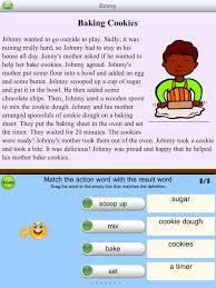 worksheet stories for second grade wosenly free worksheet