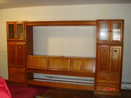bassett bedroom set in oak in paperdaughter u0027s garage sale in