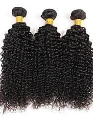 light in the box weave lavender hair color lightinthebox com
