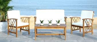 small patio table with 2 chairs small outdoor table and chairs amazing wood patio sets small garden