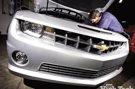 2012 camaro performance parts v 6 camaro engine bolt ons easy 3 6l gm llt v 6 upgrades for