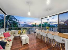 5 home renovation tips from 5 tips for renovating a queenslander george kouparitsas architect