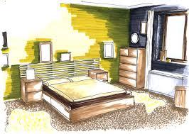 Gute Schlafzimmer Farben Erholung Ein Neues Schlafzimmer Für Meine Eltern Der Schlüssel