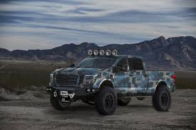 nissan titan light bar titan tuning what would you guys like to see on the titan