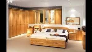 Wooden Interior Kitchen Design Kitchen Design Fluffy Rug Cozy Cabin Best Wood