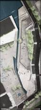 best 25 site plans ideas on pinterest site plan drawing urban
