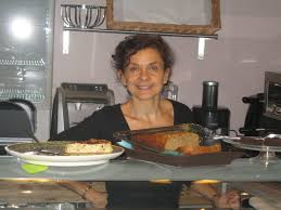amour dans la cuisine la tête dans la cuisine le des lardons