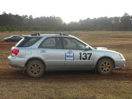 rally subaru lifted em99sport u0027s subaru wrx wagon readers rides