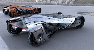 future lamborghini models 2030 future cars and wheels of the road cheap shops net future