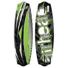 world industries savage 134cm wakeboard wakeboarding