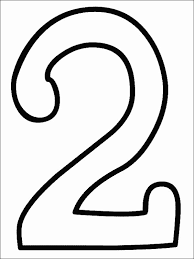 fancy coloring pages with numbers 84 on picture coloring page with