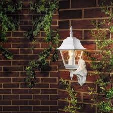 Light For Patio Patio Wall Lighting Home Design Ideas And Pictures