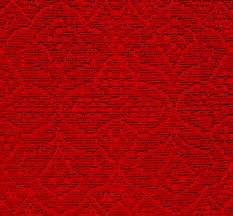 red fabric pattern download free textures