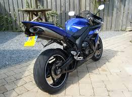 2004 yamaha yzf r1 moto zombdrive com