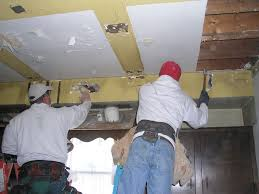 remove kitchen cabinet soffit kitchen