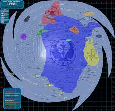 Galaxy Map Jedi Comport View Topic Galactic Map