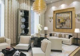 mukesh ambani home interior mukesh ambani house interior designer facts about mukesh ambanis
