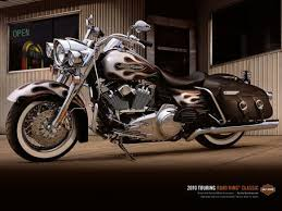 best 25 road king classic ideas on pinterest baggers harley