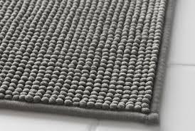 tappeti ikea bagno tappeti cucina ikea home interior idee di design tendenze e