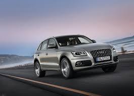 audi q5 average 2015 audi q5 review redesign price tdi interior specs diesel