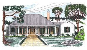 west indies style house plans 1 1097 period style homes plan sales