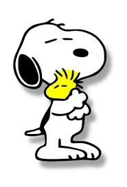 25 Snoopy Ideas Snoopy Wallpaper Peanuts