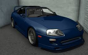toyota altezza interior virtual stance works forums shop used cars classifieds