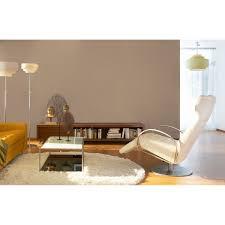 Schlafzimmer Wandfarbe Cappuccino Schöner Wohnen Trendfarbe Tester Macchiato Matt 50 Ml Kaufen Bei Obi
