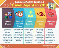 why use a travel agent images 5 reasons to use a travel agent in 2018 jpg