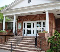 Home Design For The Future Architects To Present Conceptual Design For Maplewood Library