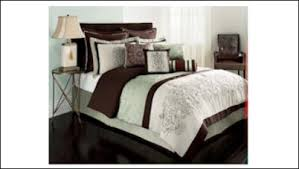 Full Size Comforter Sets On Sale Bedroom Fabulous Sears Bedding Full Bedspreads At Sears King