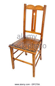 Vintage Oak Dining Chairs Dining Chair Furniture Cut Out Stock Photos U0026 Dining Chair