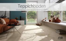 Gebraucht Schlafzimmer Komplett In K N Teppichboden Und Mehr Onlineshop Teppichscheune