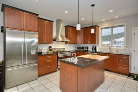 kitchen cabinets kelowna artesano cabinet company inc custom