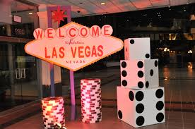 interior design new las vegas themed party decorations home