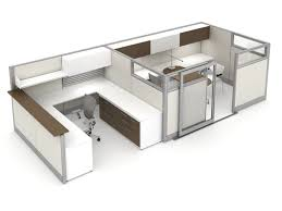 appealing home office layout plans office layout ideas small home