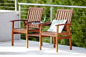 Outdoor Jack And Jill Chair by Jack U0026 Jill Furniture Store