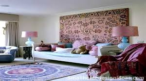 Cool Headboards by Impressive Cool Headboards To Make Cool Ideas 1595