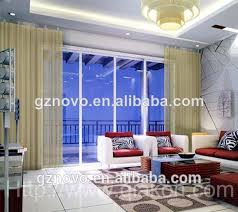 Ceiling Track Curtains Skylight Curtain Track Skylight Curtain Track Suppliers And