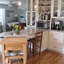 Medallion Kitchen Cabinets Reviews by Dining U0026 Kitchen Beautiful White Kitchen Cabinetry By Medallion
