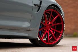 vossen wheels photo gallery bmw m4 on vossen vfs 1 wheels vossen wheels 2016 1056