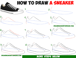 best 25 easy sketches for beginners ideas on pinterest drawing
